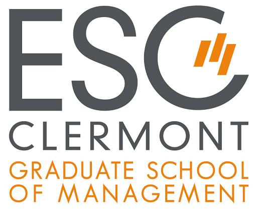 ESC-Clermont