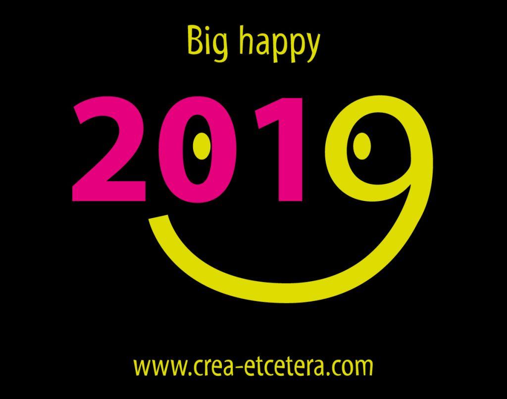 happy_2019_creaEtc_17