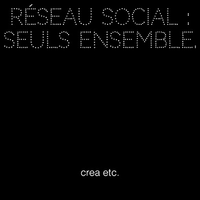 RS_crea_etc