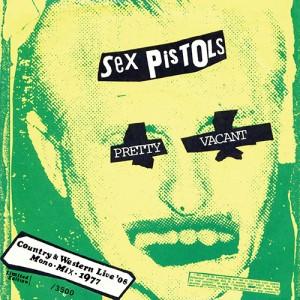 Sex-Pistols_-Pretty-Vacant