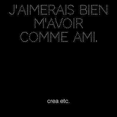 ami_crea_etc