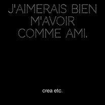 ami_crea_etc_207