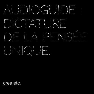 audioguide_crea_etc