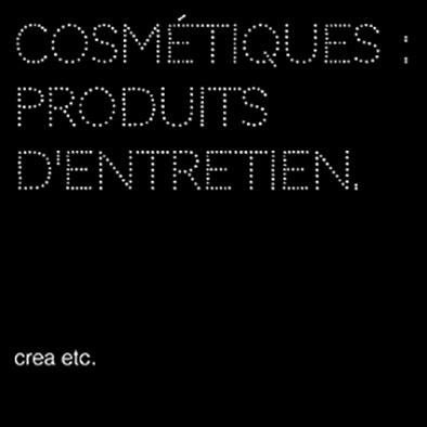 cosmetiques_crea_etc