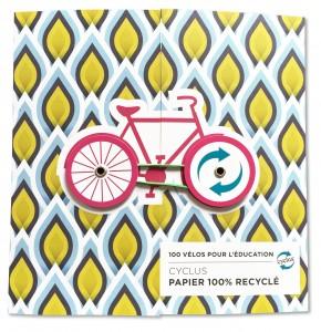 cyclus_L