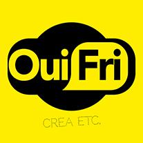 oui_fri_crea_etc