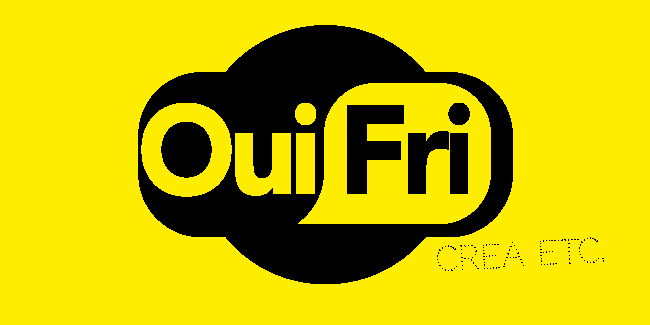 oui_fri_crea_etc_twitter