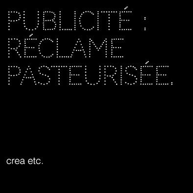 reclame_crea_etc