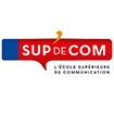 supdecom_log105pix