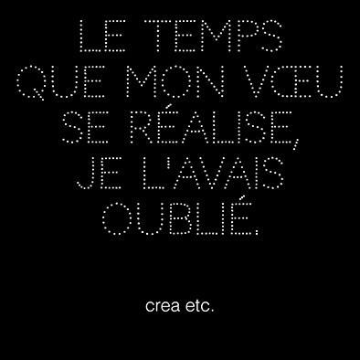 vœu_crea_etc