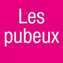 vignettes_etc_pubeux