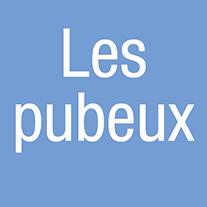 vignettes_etc_pubeux_3