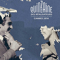 Poster-Quinzaine_207