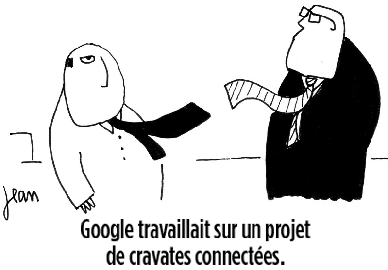 cravates_connectees