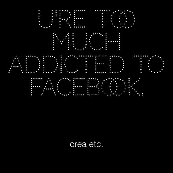 crea_etc
