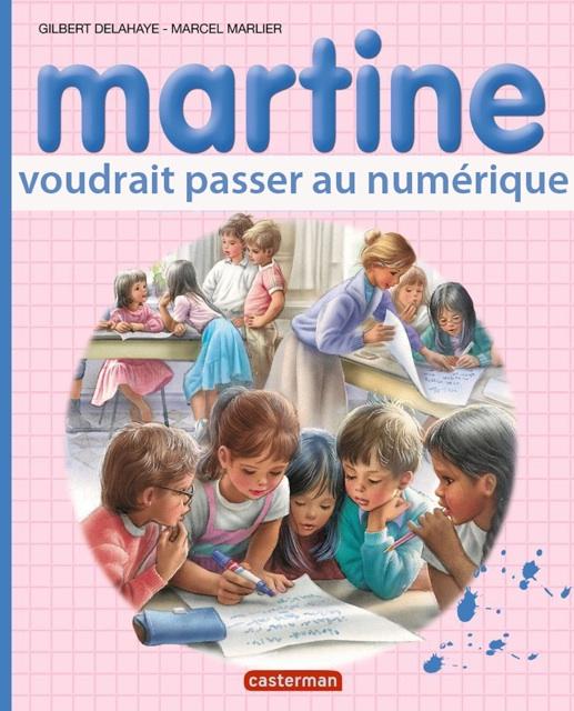 martine_numerique