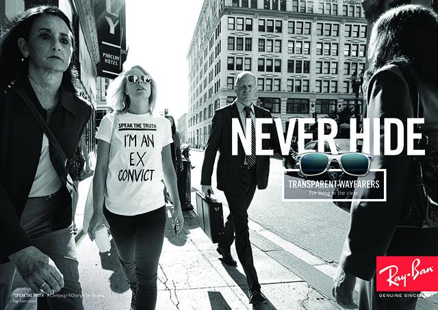 never_hide