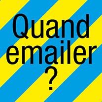 vignettes_etc_emailer