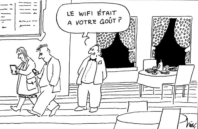 wifi_resto_zak