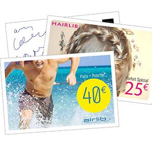 cartes_postales_300X300
