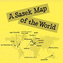 map_Sasek