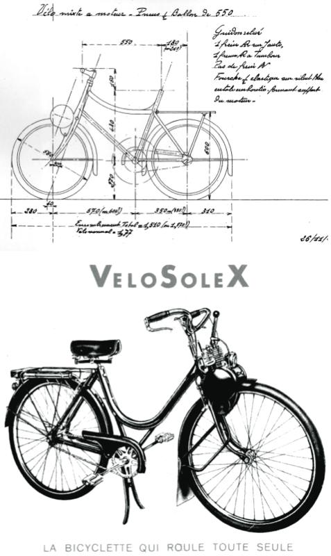 velocipede_solex