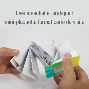 carte a plis