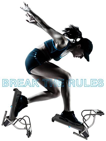 crea_etc_break_s