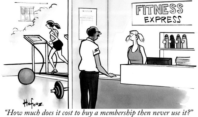 fitness_tny_crea-etc