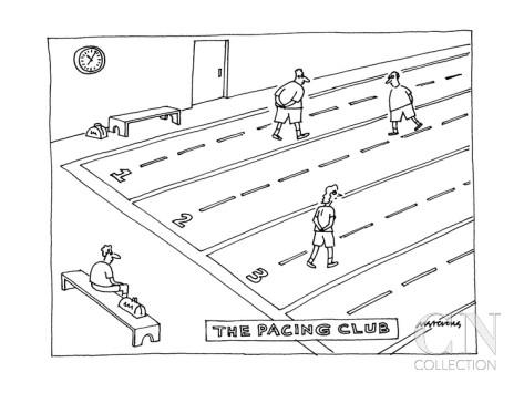 mick-stevens-the-pacing-club-cartoon