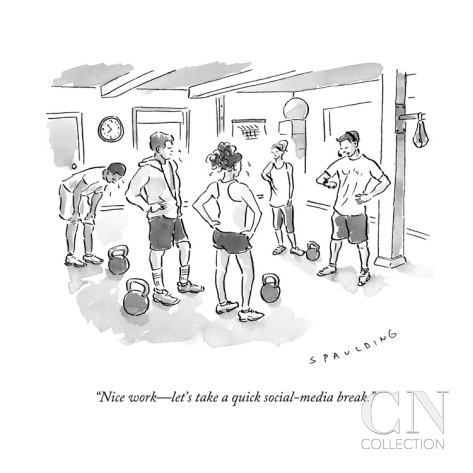 trevor-spaulding-nice-work-let-s-take-a-quick-social-media-break-new-yorker-cartoon