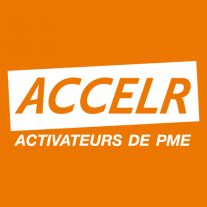 accelr_log_bloc