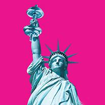 statue_liberte_crea_etc_207
